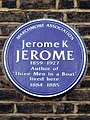 Jerome K Jerome (Marchmont Association).jpg