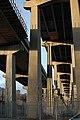 Jersey City 20150111.3 (16235004386).jpg