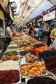 Jerusalem, Mahane Yehuda Market IMG 2464.JPG