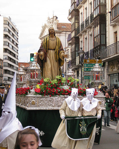 File:Jesús de la Esperanza2.jpg