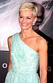 Jessica Rowe - Flickr - Eva Rinaldi Celebrity and Live Music Photographer.jpg