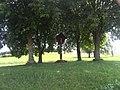 Jesu Gedenkkreuz - panoramio.jpg