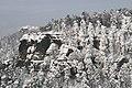 Jetrichovice im Schnee - panoramio - Niederkasseler.jpg