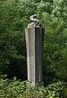Jewish cemetery Zyrardow IMGP7355.jpg