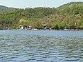 Jezero Međuvršje, 2013-04-27 - panoramio.jpg