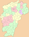 Jiangxi coloured.png