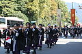 Jidai Matsuri 2009 050.jpg