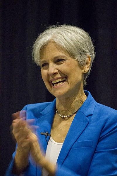 File:Jill Stein (29244452140).jpg