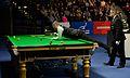 Jimmy Robertson and Ingo Schmidt at Snooker German Masters (DerHexer) 2015-02-05 01.jpg