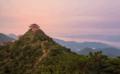 Jin lan mountain b.png
