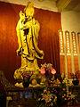 Jing'an Temple - 2007 - 10.JPG