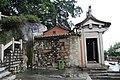 Jinjiang Cao'an 20120229-07.jpg