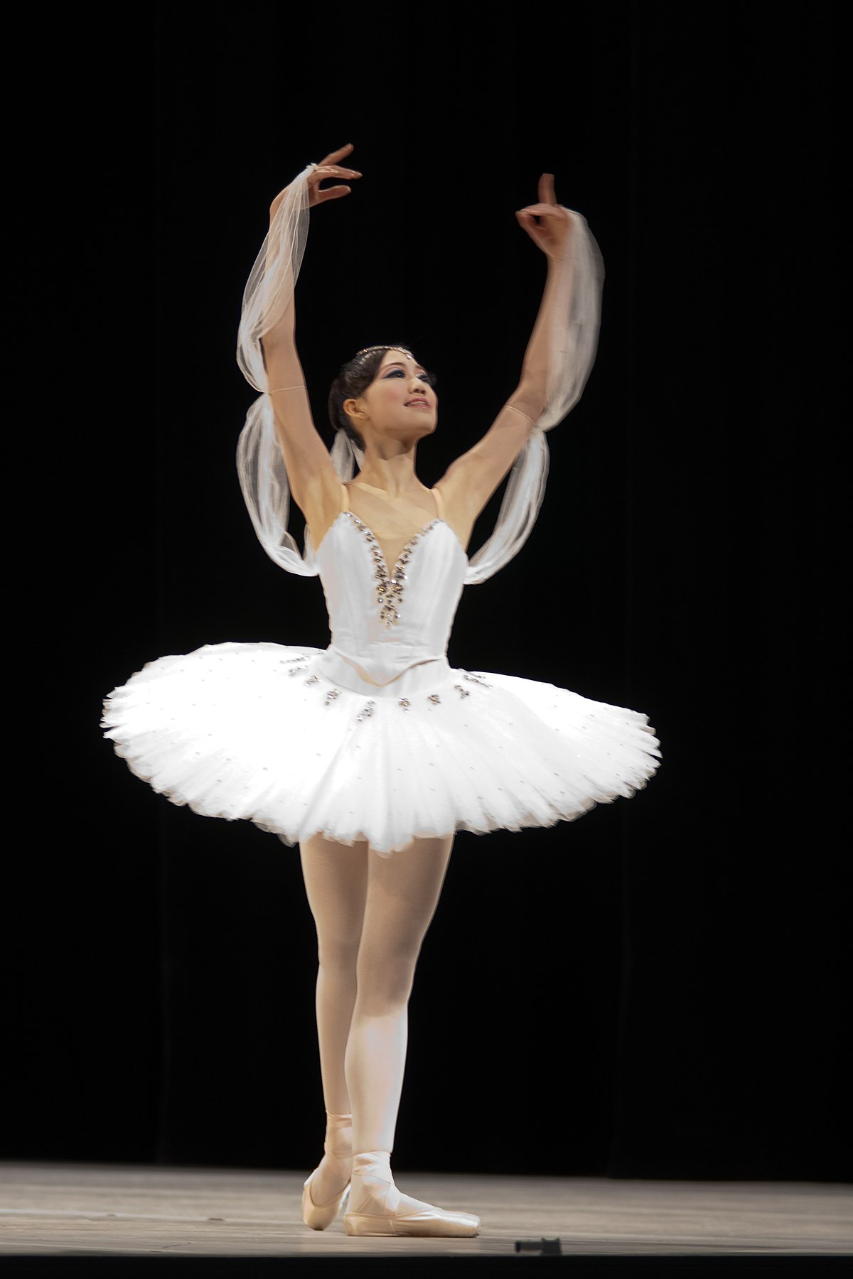 Ebay Ballerina Costumes For Kids