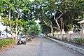 Jl Pantai Bali (16702762338).jpg