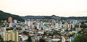 804eff5ce2 Joaçaba – Wikipédia