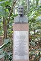 Joaquim Eugênio de Lima by Roque de Mingo - Parque Trianon - São Paulo, Brazil - DSC07135.JPG