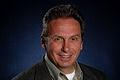Joe Alagna (3347330942).jpg