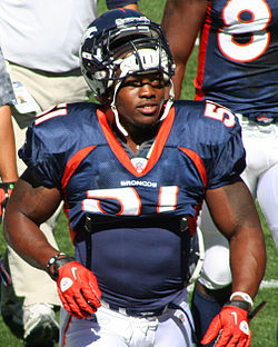 Joe Mays (American football).JPG