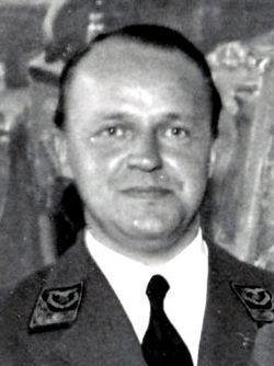 Johan Andreas Lippestad.jpg