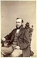 Johan Fredrik Hallenborg.jpg