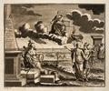 Johann-Gottlieb-Siegel-Corpus-juris-cambialis MG 0969.tif