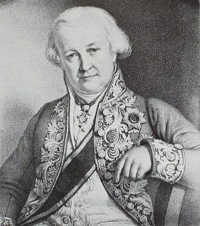 Johann von Türckheim (diplomat) German diplomat and jurist