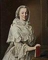 Johann Georg Ziesenis - Christiane Henriette von Pfalz-Zweibrücken.jpg
