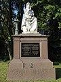 Johann Jakob Bachofen 1815-1887.jpg