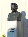 Johann Nepomuk Hummel-Denkmal Weimar 1.JPG