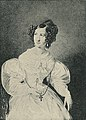 Johanne Louise Heiberg 1833.jpg