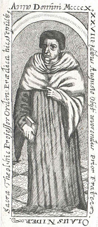 Johannes Nider.jpg