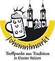 Johannimarkt in Kloster Holzen bei Allmannshofen.jpg
