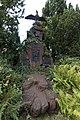 Johannisfriedhof Grabmal Fam. Cramer-Klett.jpg