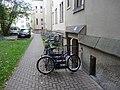 Johannstadt, Dresden, Germany - panoramio (54).jpg