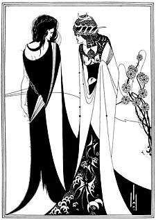 John+Salome