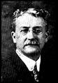 JohnSpencer MSU.png