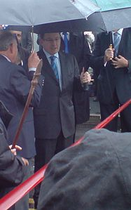 John Banks At Opening Of Grafton Bridge.jpg