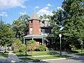 John Bensen House.jpg