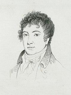John Hodgkinson (actor, born 1766) American actor