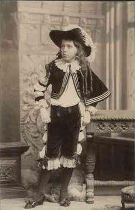 John L Bonython 12yrs 1887-B7723 43
