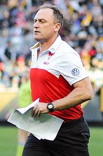 John Longmire Australian rules football player and coach