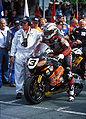 John McGuinness Senior TT 2007 02.jpg