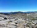 John Muir Trail-8 (4897071138).jpg