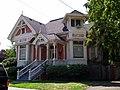 John Ralston House Albany.jpg