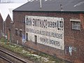 John Smiths' old factory - geograph.org.uk - 1097838.jpg
