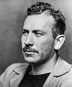 John Steinbeck 1939 (cropped).jpg