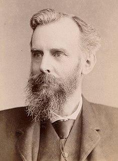 John Venn English logician and philosopher