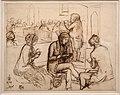 John everett millais, kirk, 1853.jpg
