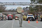 Joint CBRNE exercise tests responders 160128-F-GX122-054.jpg