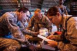 Joint Readiness Training Center 140312-F-YO139-119.jpg